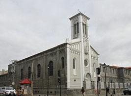 Liceo María Auxiliadora