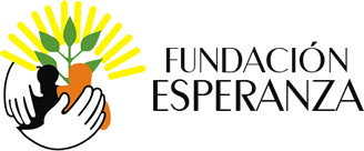 Fundación Esperanza