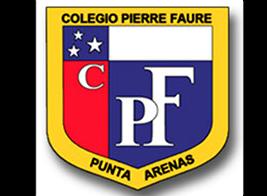 Colegio Pierre Faure