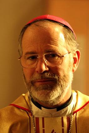 Monseñor Bernardo Bastres Florence, sbd.