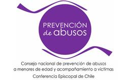 Programa de prevención en el cuidado de menores y creación de ambientes sanos en la iglesia