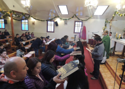 ENTREGA-BIBLIA-JESUS-NAZARENO