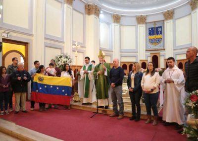 ORAMOS-POR-VENEZUELA-1