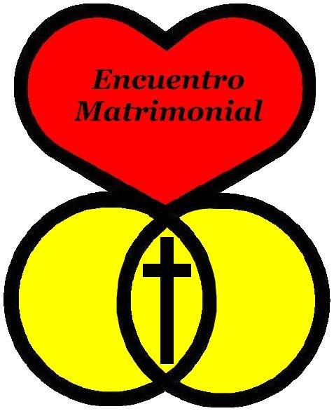 Invitación a participar de un fin de semana de Encuentro Matrimonial Punta Arenas