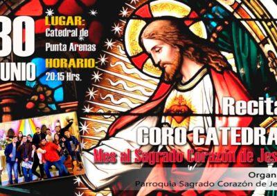 Coro-Catedral