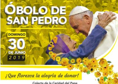 OBOLO-DE-SAN-PEDRO