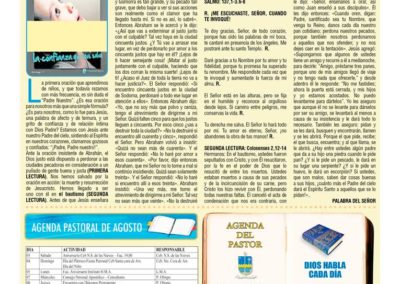 Página 4