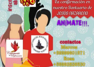 IMG-20191011-WA0002