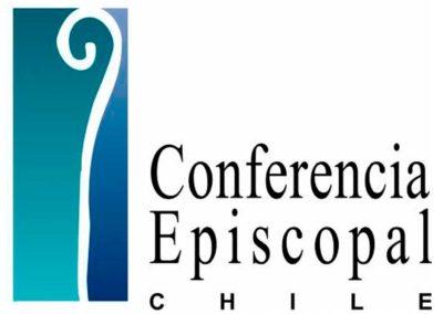 SALUDO-DE-NAVIDAD-CONFERENCIA-EPISCOPAL