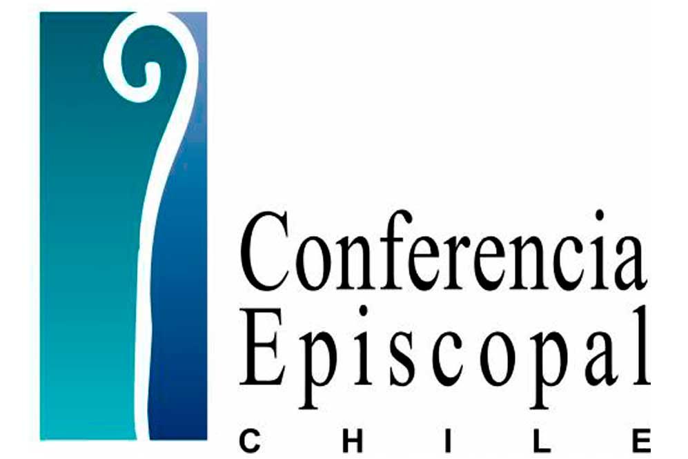 Mensaje de Navidad de la Conferencia Episcopal de Chile