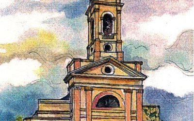 Horario de atención Parroquia Catedral