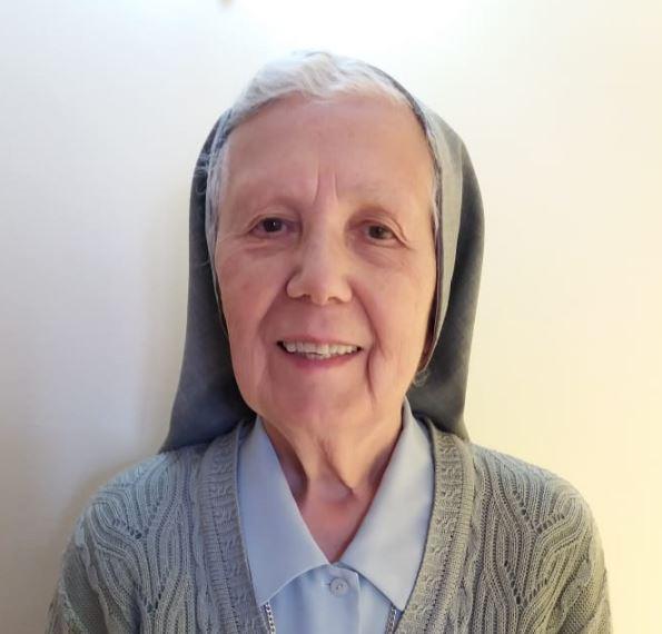 Sor Franca Airoldi