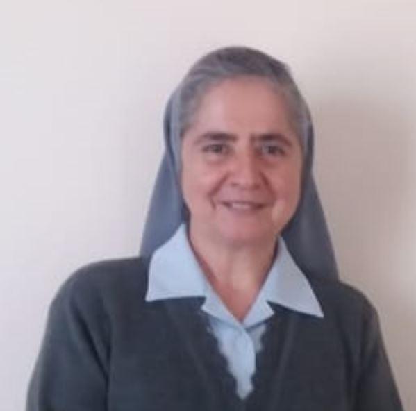 sor Marisol González