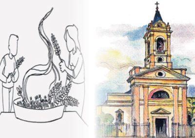 Catedral-Cuaresma