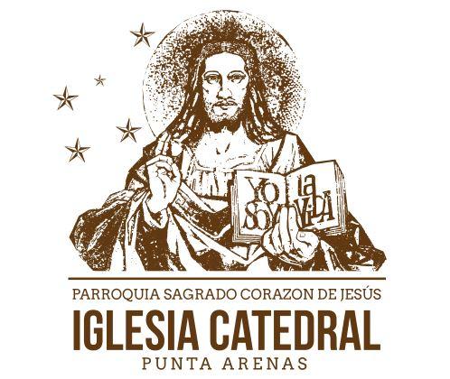 PARROQUIA CATEDRAL INVITA A CATEQUESIS FAMILIAR