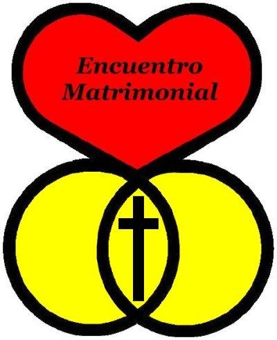 Encuentro Matrimonial
