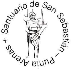 Eucaristía mensual de San Sebastián