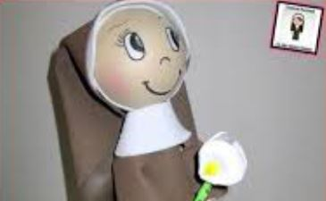 Celebración de la vida religiosa femenina el 15 de agosto